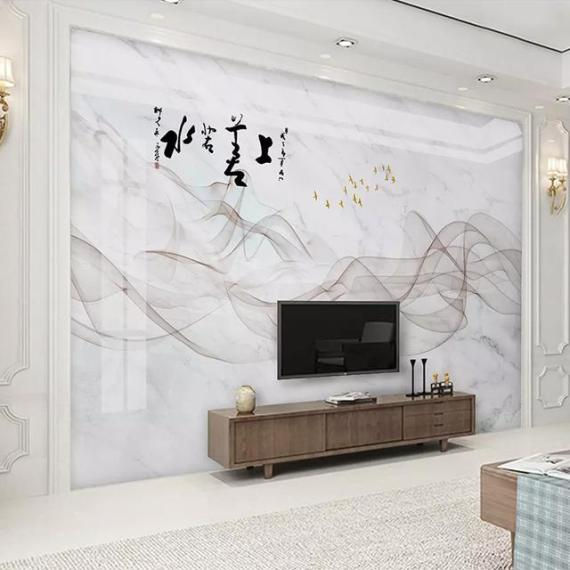 背景墙装饰 3D艺术背景墙板(㎡)
